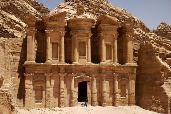 ad-dayr-monastery-petra-jordan