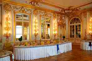 interiors-of-catherine-palace-in-tsarskoye-selo